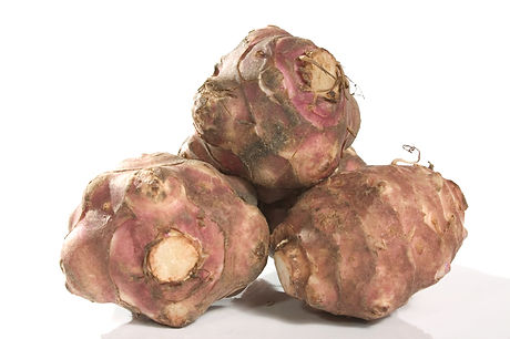 iStock jerusalem artichoke.jpg