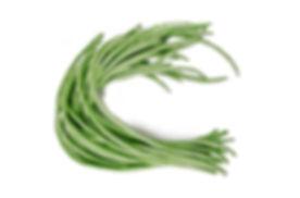 longbean.jpg
