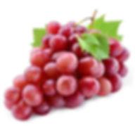 redgrapes.jpg