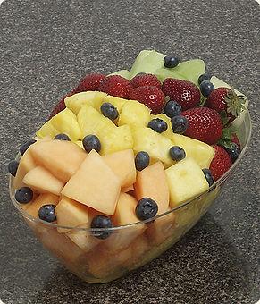 Festive Luau Bowls Fruit.jpg