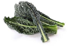 tuscan kale.jpg