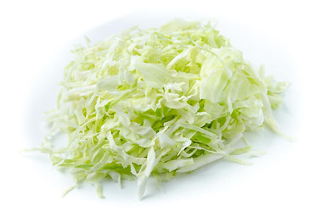 shredded cabbage.jpg