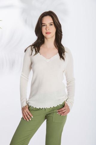 Sweater SN18015