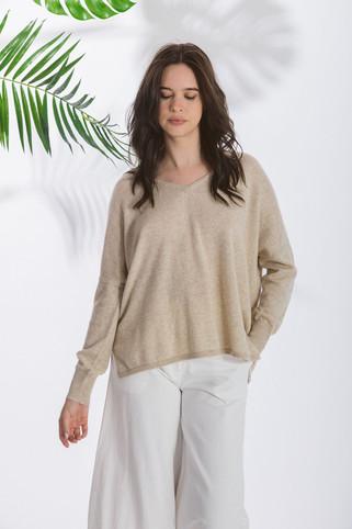 Sweater SN18008