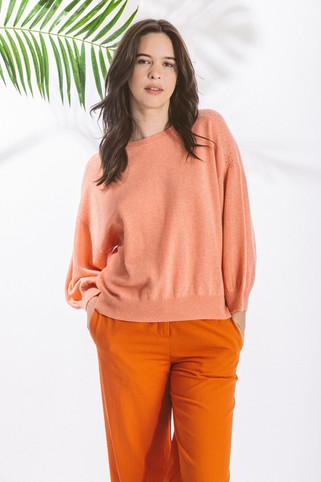 Sweater SF18107
