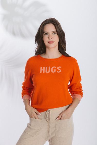 Sweater SF18023