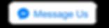 Messenger-Button-.png
