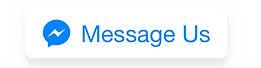 Messenger-Button-.png