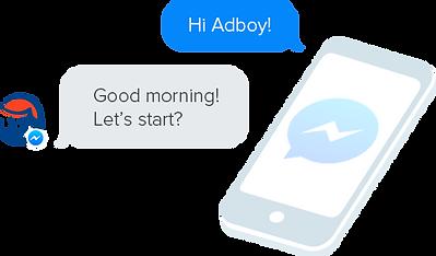 Hi Adboy image.png
