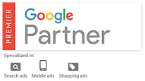 google-premier-RGB-search-mobile-shop.pn