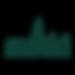 Sukin Logo 1-1.png