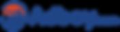 Adboy.com-logo.png