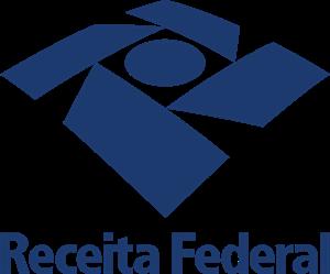 Prorrogação do prazo para apresentação da DCTF e da EFD-Contribuições