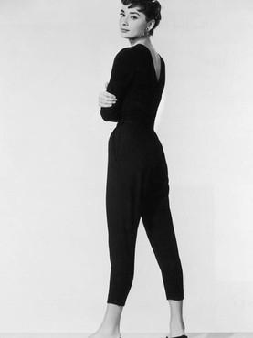 Classic Ballet Flats