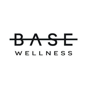 Base Wellness