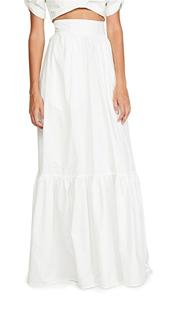 A.L.C. Lila Skirt