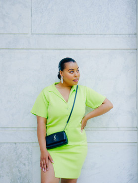 5 Black Owned Fashion Brands