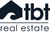 main logo blk.png