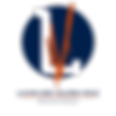 LaJun and Valora Cole Symbol Text Logo.p