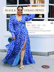 black and women owned updated.jpg