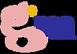 padded smal logo.png