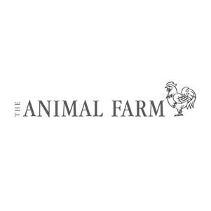 the animal farm