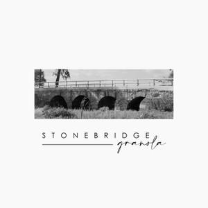 stonebridge granola