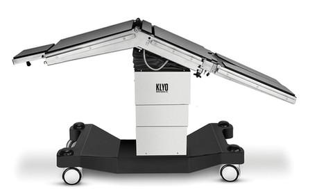 KL300 -1-11.jpg