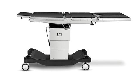 KL300-3-1(1).jpg