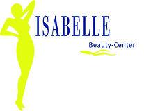 isabelle logo.jpg
