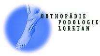 ortho logo.jpg