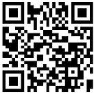 Ethereum%20Code%20VERSION2_edited.jpg