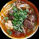 Bún Bò Huế (Th ONLY)