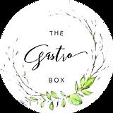gastrobox grazing table
