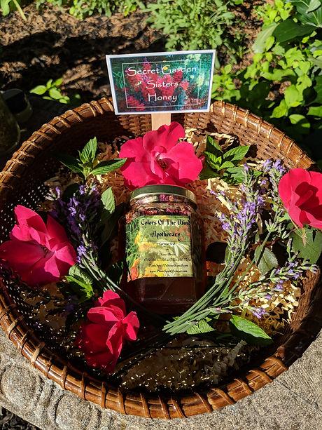 Secret Garden Sisters Honey.jpg