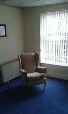 Veritas Room 1.jpg