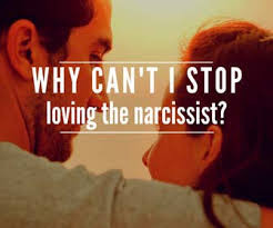 The 10 Traits of Narcissism