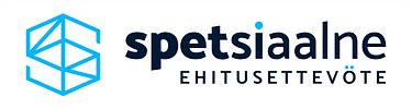 Spetsiaalne Logo.png