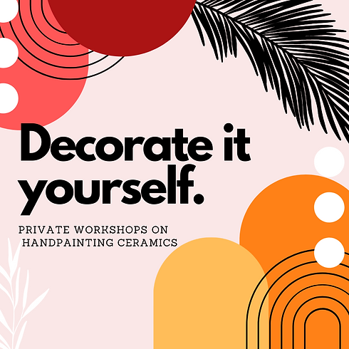Decorate it yourself.png