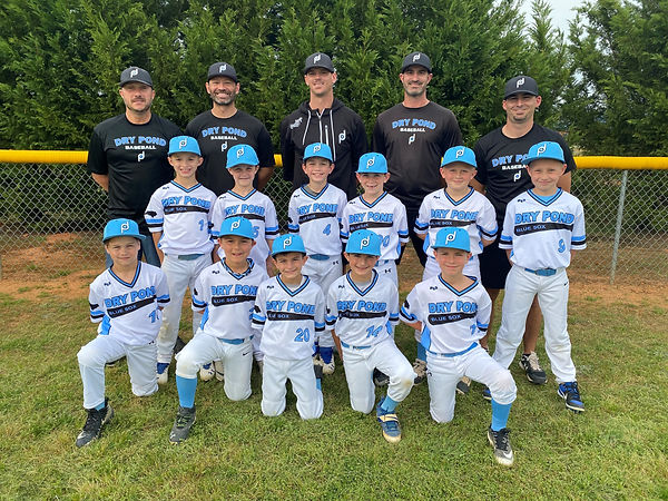 DP8U Spring 2021 team pic with coaches.j