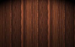 Fondox.net_textura-de-madera-oscura_1920x1200