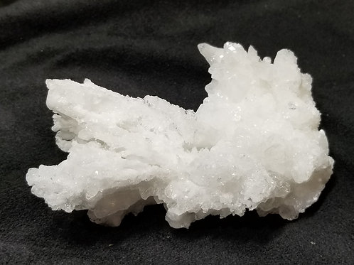 Aragonite du Mexique