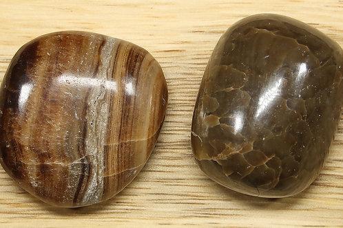 Honey Aragonite