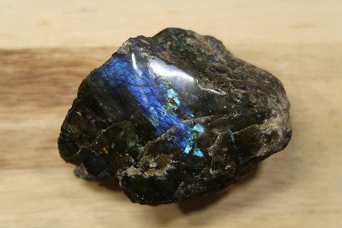 Labradorite (B-01)