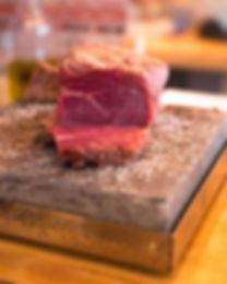steak photo instagram.jpg