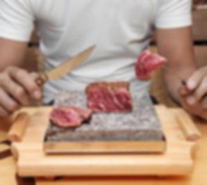 Des steak compress.jpg