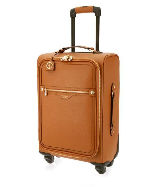 vali kéo cho chàng