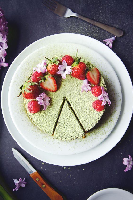 làm bánh handmade tặng quà sinh nhật cho vợ