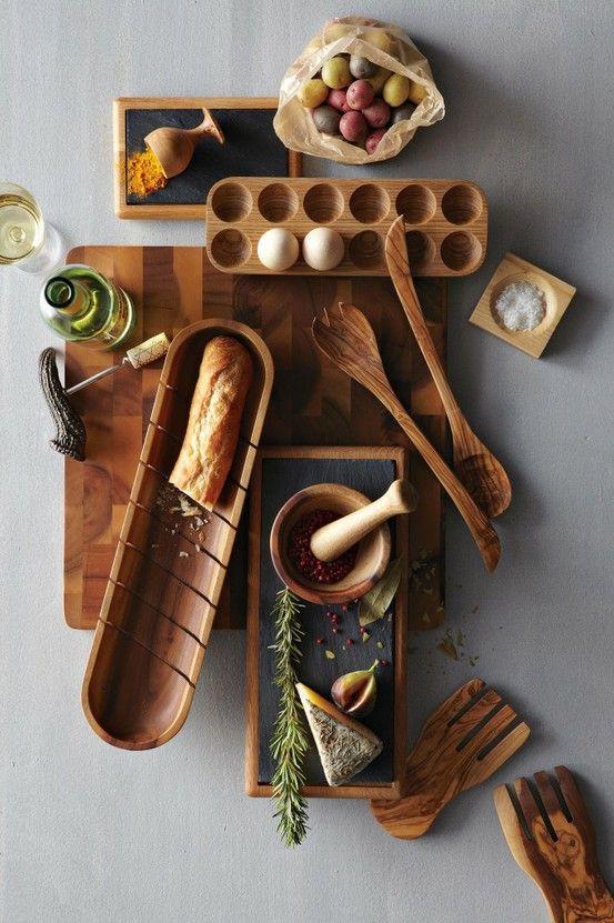 Quà Cưới Nên Tặng Gì Cho Ý Nghĩa - Dụng Cụ Làm Bếp