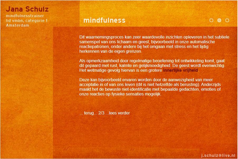 menu 1 ZT pag 2.jpg